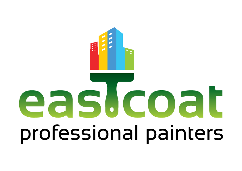 Eastcoat painting